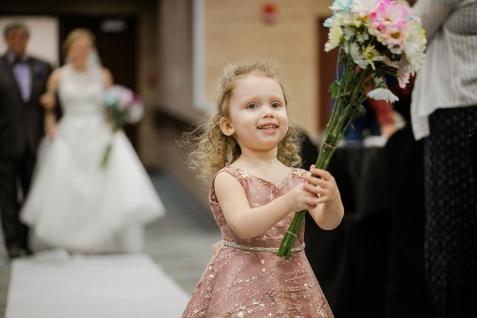 marissa.ty.wedding-128
