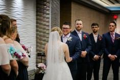 marissa.ty.wedding-139