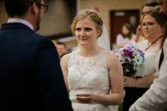 marissa.ty.wedding-150