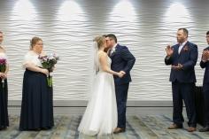 marissa.ty.wedding-156