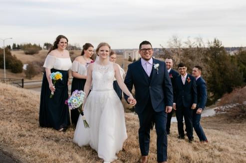 marissa.ty.wedding-315