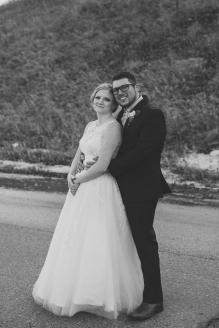 marissa.ty.wedding-339