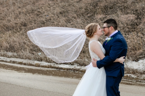 marissa.ty.wedding-354