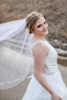 marissa.ty.wedding-385