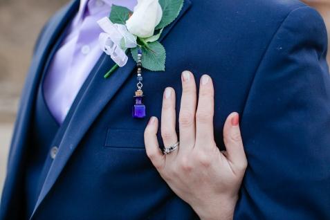 marissa.ty.wedding-394