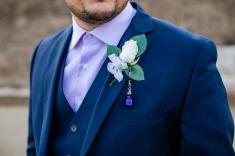 marissa.ty.wedding-397