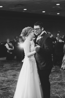marissa.ty.wedding-484