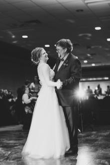 marissa.ty.wedding-494