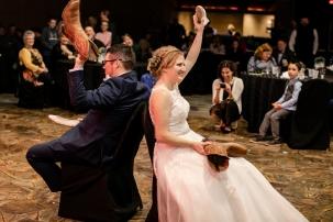 marissa.ty.wedding-539
