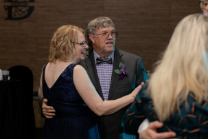 marissa.ty.wedding-562