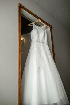 marissa.ty.wedding-67
