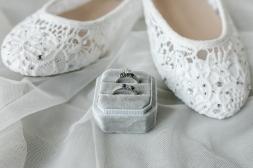 marissa.ty.wedding-72