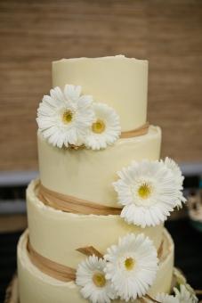 marissa.ty.wedding-87